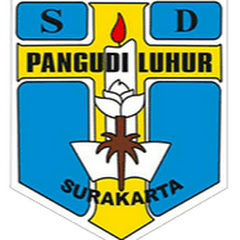 SD Pangudi Luhur Surakarta