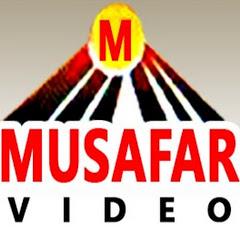 Musafar HD