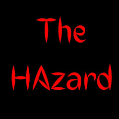 The Hazard Gaming
