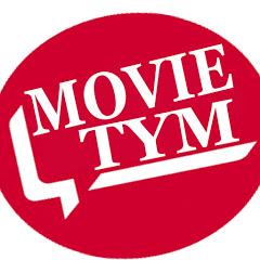 Captain Movie Tym