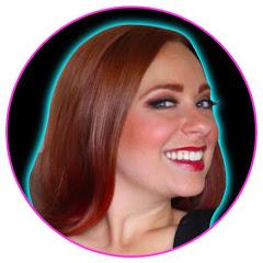 Rebecca Berardi: The BadAss Becky Show