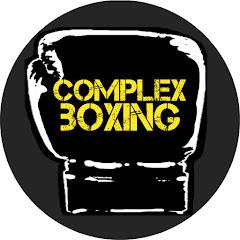 Complex Boxing