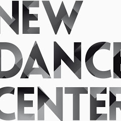 New Dance Center / Joan van der Mast
