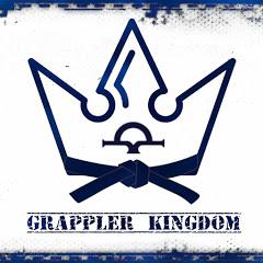 Grappler Kingdom