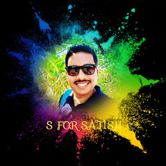 S FOR SATISH