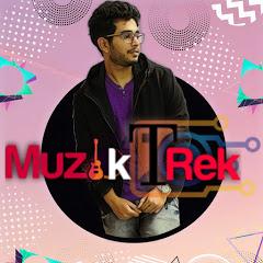 Muzik Trek