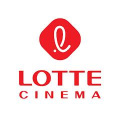 LOTTE CINEMA - 롯데시네마