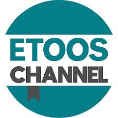 이투스 채널