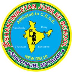 Shantiniketan Jubilee School