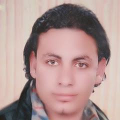 الصحفى والمهندس محمد محروس