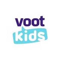 Voot Kids Kannada