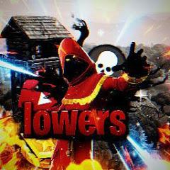 _ Lowers _