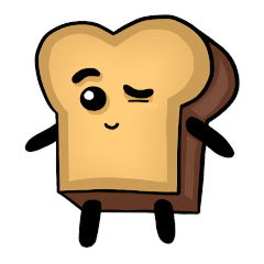 Roasted Toast