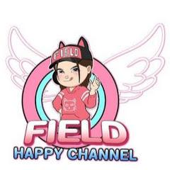 Field Happy Channel
