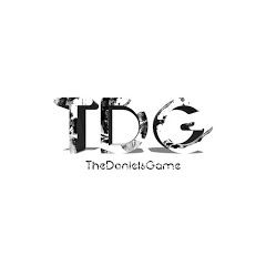 TheDanielsGame
