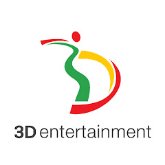 3D Entertainment
