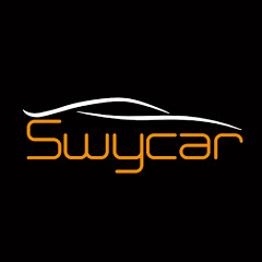 Swycar