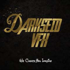 Darkseid VFX