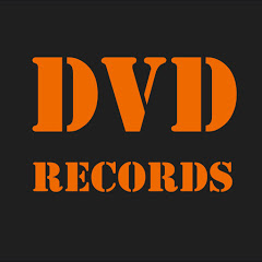 DVD Records