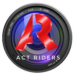Act Riders (AR)