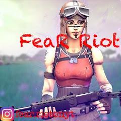 FeaR Riot