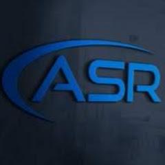 ASR來SODHI Gaming