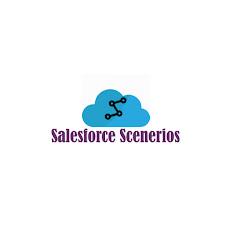 Salesforce Scenarios