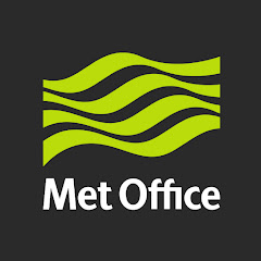 Met Office - Weather
