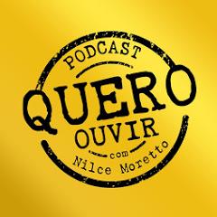 Quero Ouvir Podcast