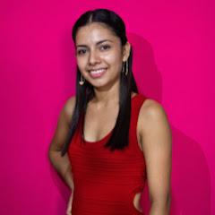 Yudi Vargas