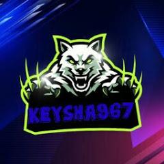 KEYSHA967