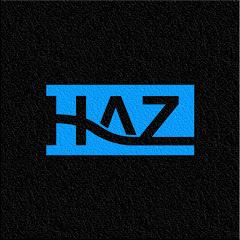 HAZ CLIP