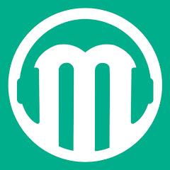 Manorama Music Entertainments