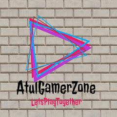 Atul Gamer Zone