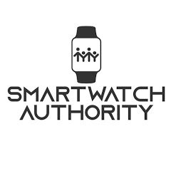 Smartwatch Authority