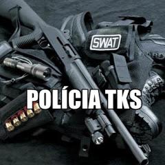 POLICIA TKS
