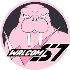 Walcom S7