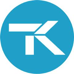 Tech4K