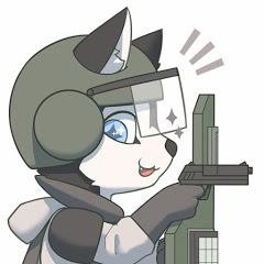 Husky分隊