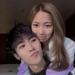 ZA Couple