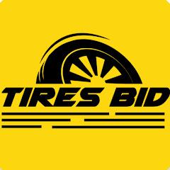 Tires Bid