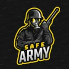 Safe Army