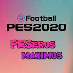 PESerus Maximus