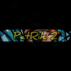 PatRik 2