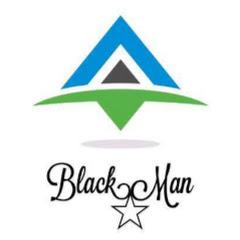 Black Man Officiel