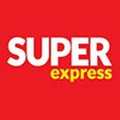 Super Express