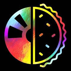 Holo Taco