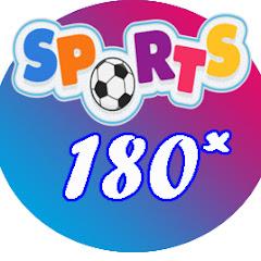 sports 180*