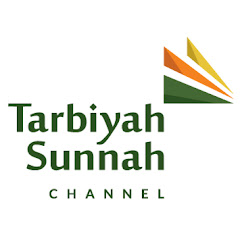 Tarbiyah Sunnah Channel