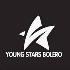 Bolero Ngôi Sao Trẻ